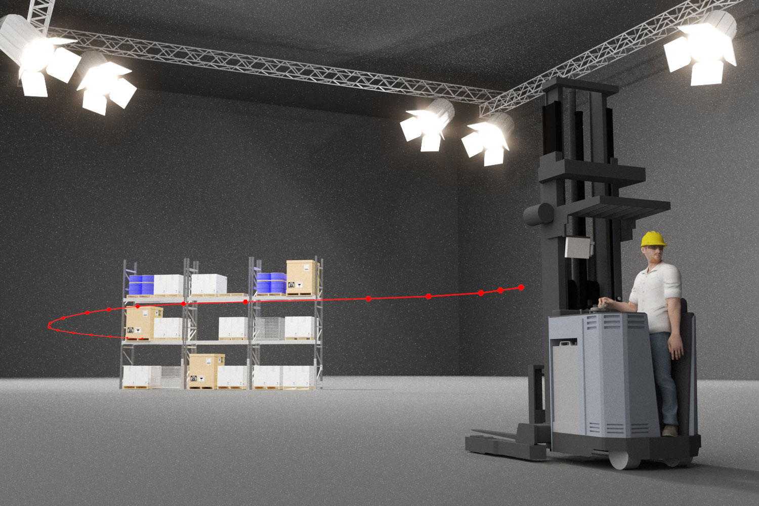 forklift-driver-in-large-room-with-shelving-unit