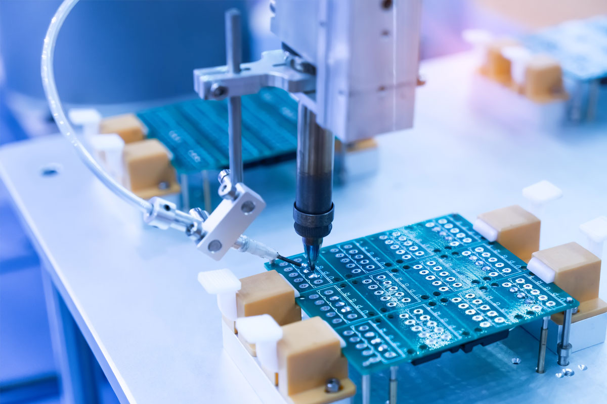 soldering-iron-automated-manufacturing