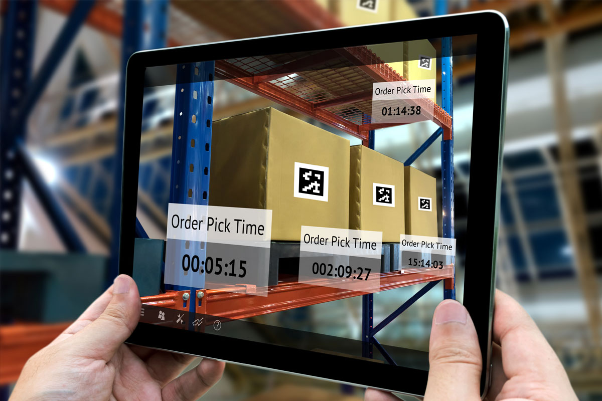 augmented-reality-smart-logistic-concept
